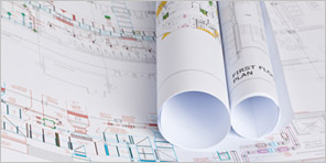 plan printing south Melbourne
